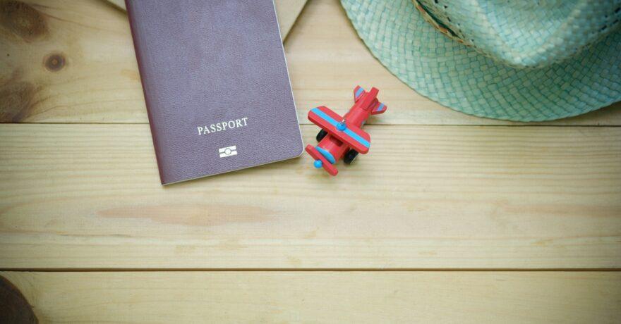 How to get a Uganda Tourist Visa
