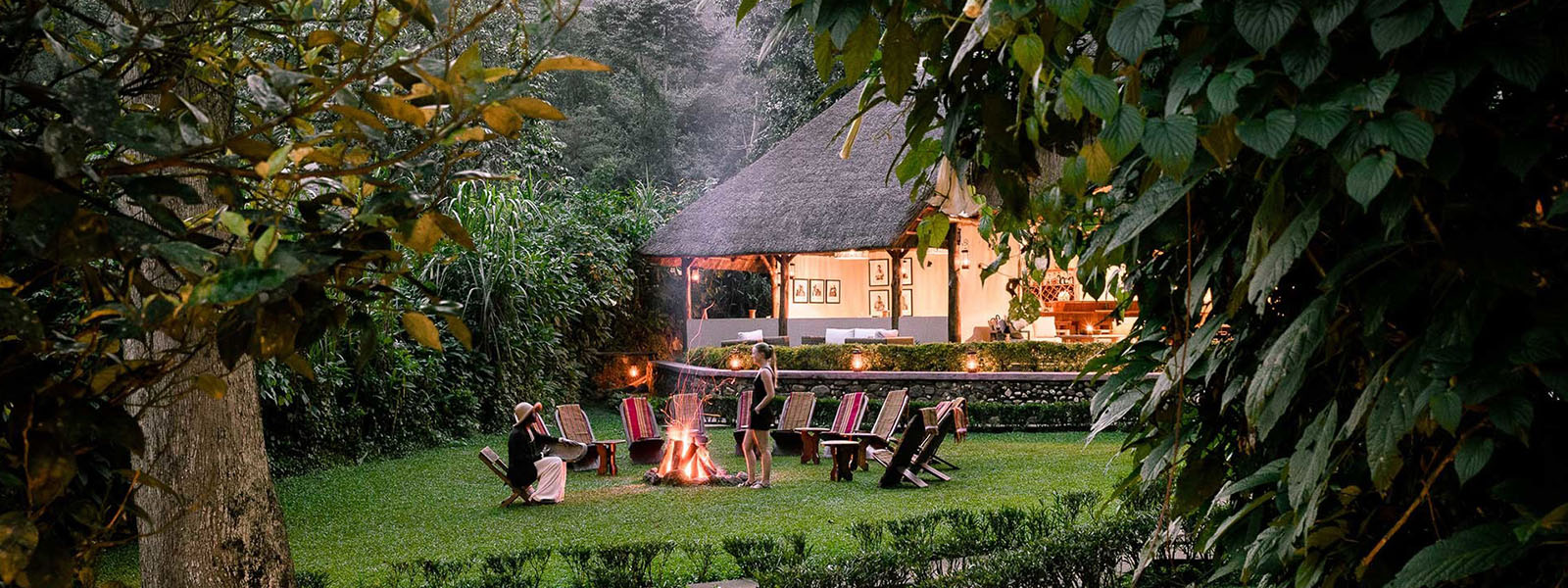 5 Most Popular National Parks in Uganda