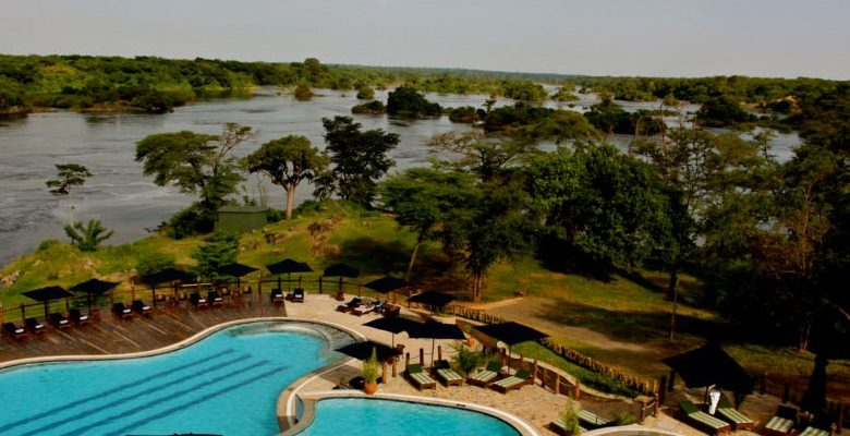 Chobe Safari Lodge Uganda Review