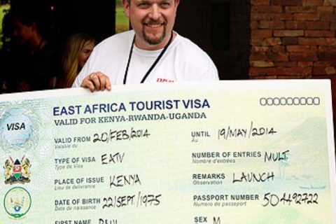 East Africa Tourist Visa: Why you Need One