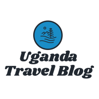 Uganda Travel Blog